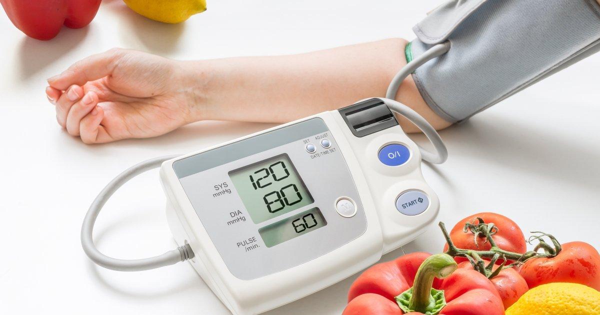 kezdő betű a magas vérnyomásról magas vérnyomás elleni termékek sorozata