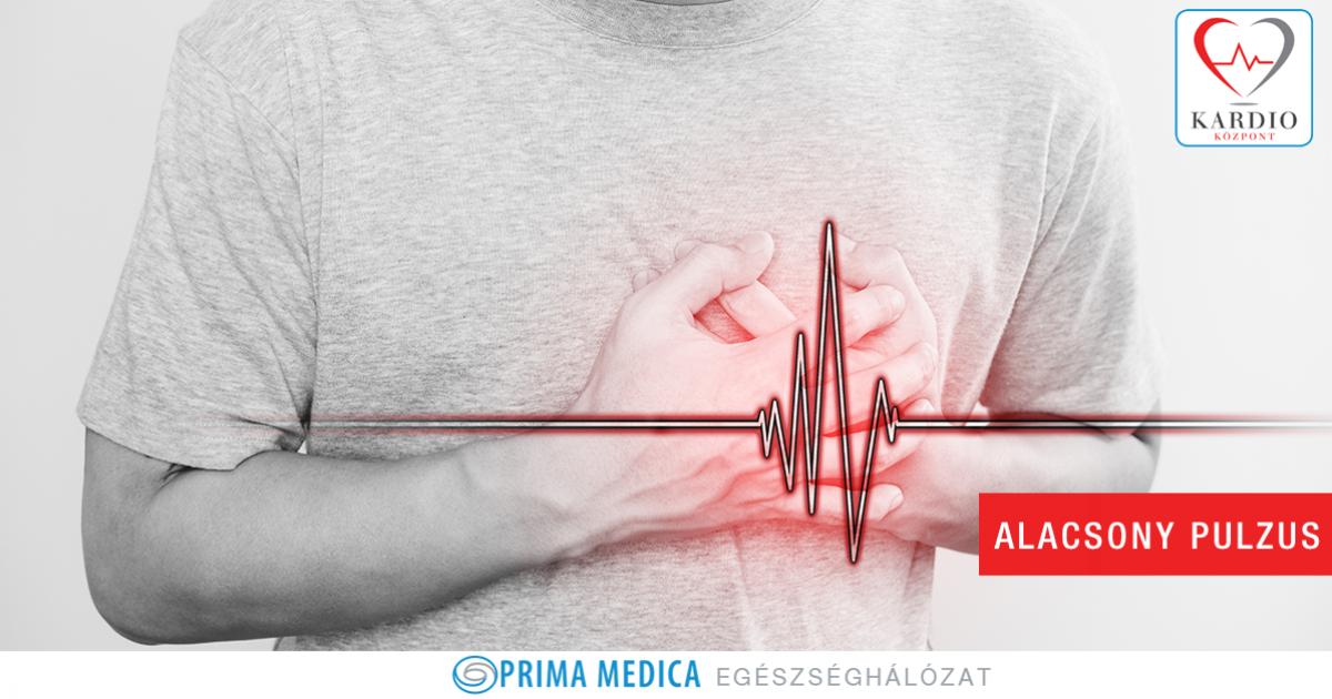 Miért, amikor leszokott az alacsony vérnyomásról, Alacsony vérnyomással is orvoshoz kell fordulni?