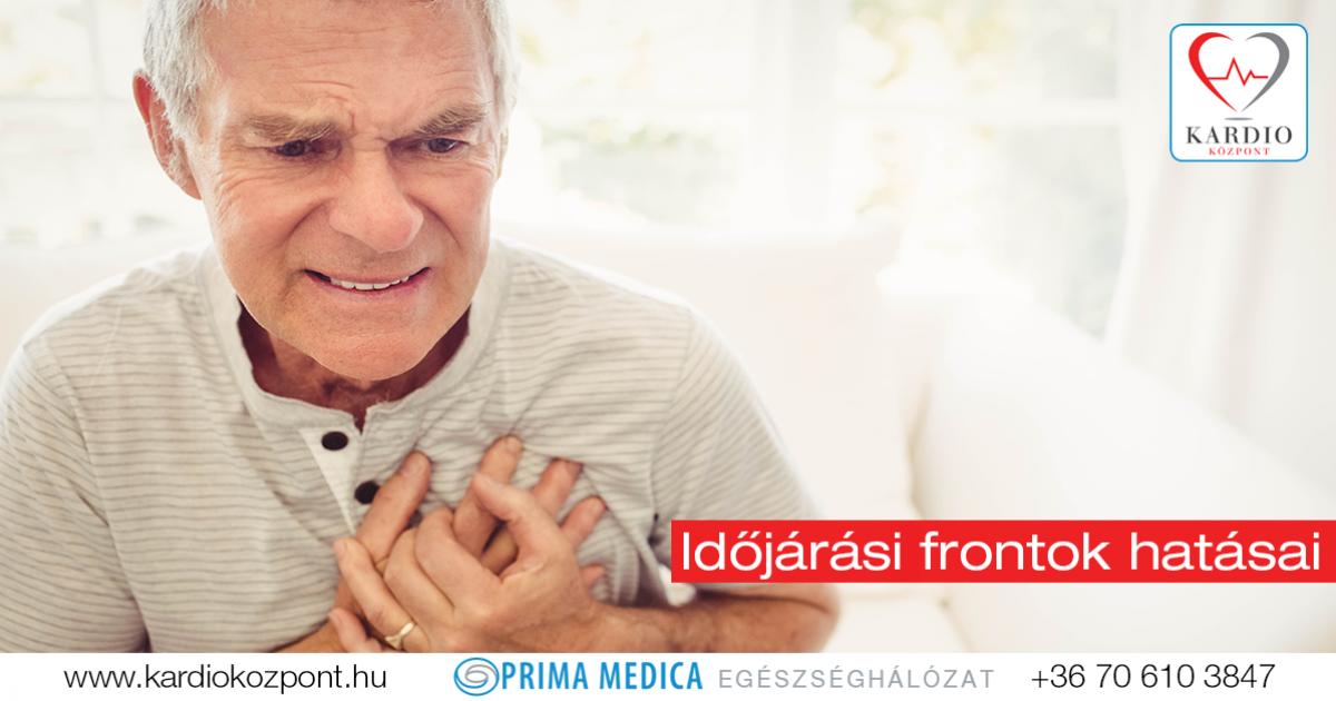 mit szúrjon magas vérnyomásban egy idős embernek