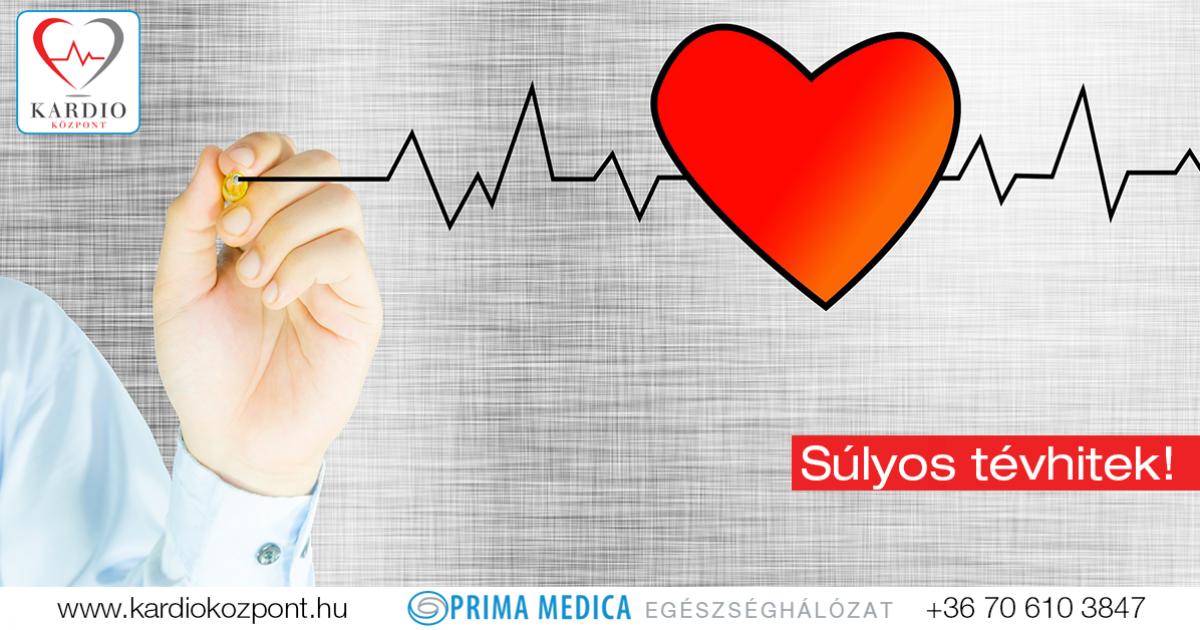 mit érdemes enni magas vérnyomás és szívelégtelenség esetén