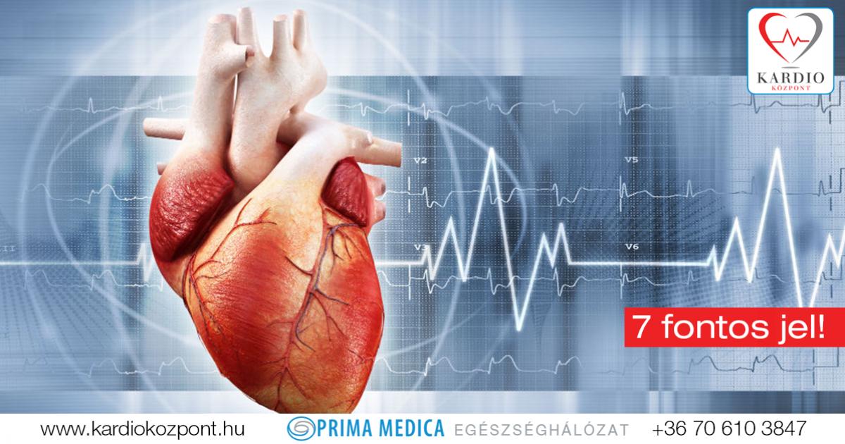 magas vérnyomás és nehéz fizikai munka donormil és magas vérnyomás