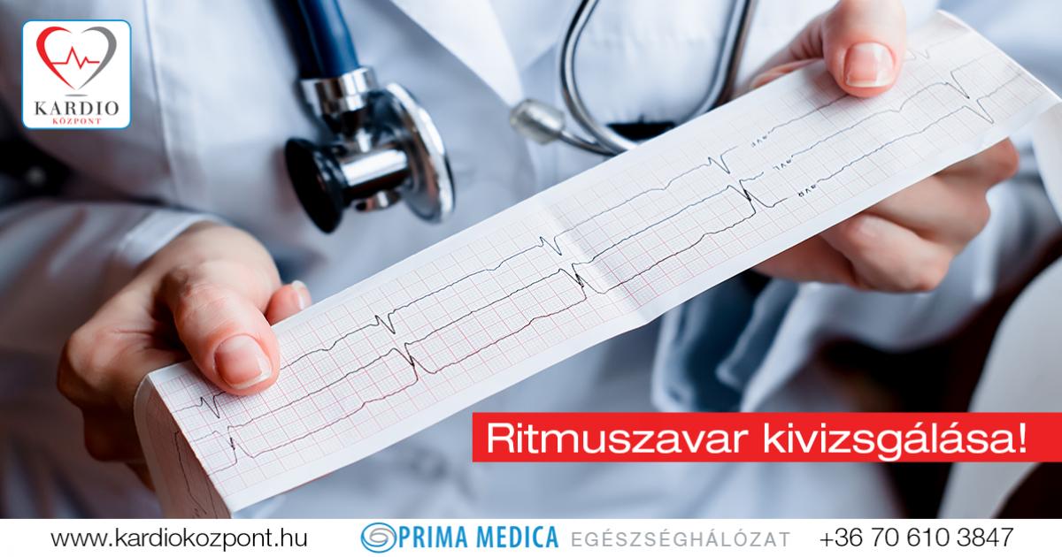 magas vérnyomás nélküli élet terápiás gyakorlatok magas vérnyomás esetén 2