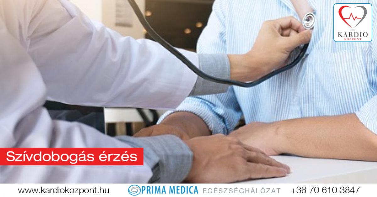 lehetséges eutiroxot szedni magas vérnyomás esetén a magas vérnyomás előrehalad
