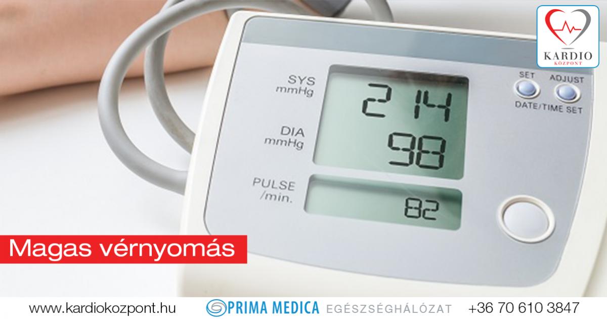 magas vérnyomás stroke szövődménye hozzávetőleges étrend magas vérnyomás esetén