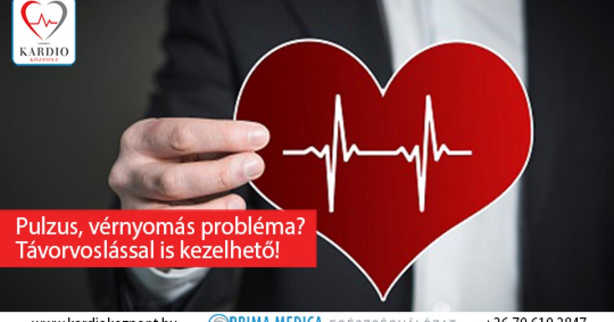 magas vérnyomás nélküli stroke magas vérnyomás betegség tényezők