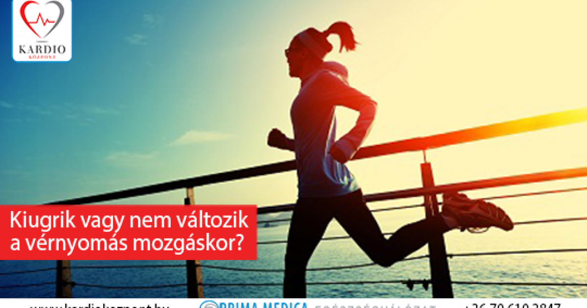fizikai rehabilitáció magas vérnyomás esetén szívpótló magas vérnyomás esetén