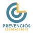 Prevenciós Szűrőközpont