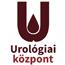 Urológia központ