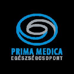 Prima Medica Egészségcsoport