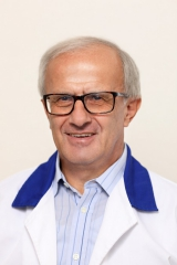 dr. Svéd János