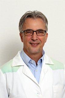 dr. Vaskó Péter
