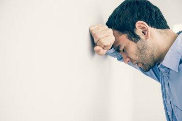 Az infarktus utáni depresszió végzetes lehet
