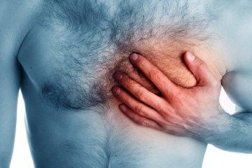 A nők védik a férfiak szívének egészségét?