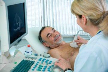 Tart az infarktustól? Ezekkel a vizsgálatokkal megelőzheti!