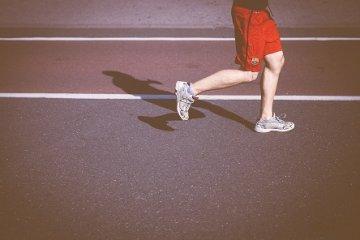 Így sportolhatunk biztonságosan szívritmuszavarral