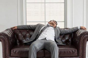 Egyre gyorsabban kifárad? Szívbetegség jele is lehet
