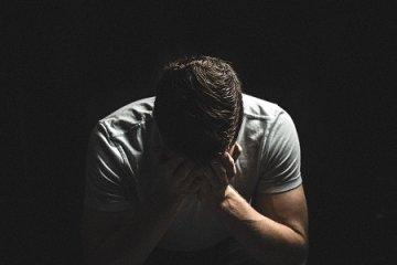 A traumákat szó szerint a szívünkre vehetjük - fontos a kivizsgálás