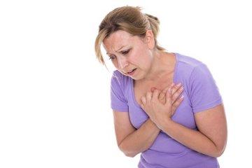 A szívritmuszavar életveszélyes és tünetmentes is lehet