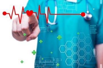 Amit rosszul tudott a szív- és érrendszeri betegségekről