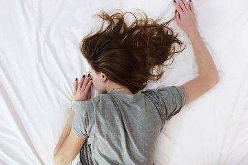 Magas pulzus éjszaka – kell-e aggódni?