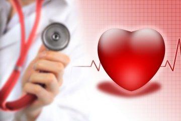 A szívritmuszavar sokszor csak tünet, kezeléséhez a kiváltó okot kell megszüntetni