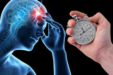 Előzze meg a magas vérnyomás okozta súlyos szövődményeket!
