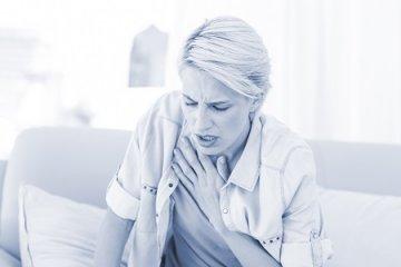 A hőhullámok növelhetik a szívbetegség esélyét