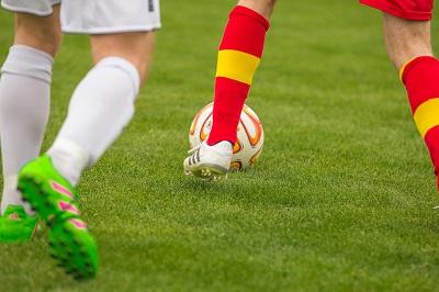 Mikor kezdhető újra a sport a koronavírus fertőzés után?