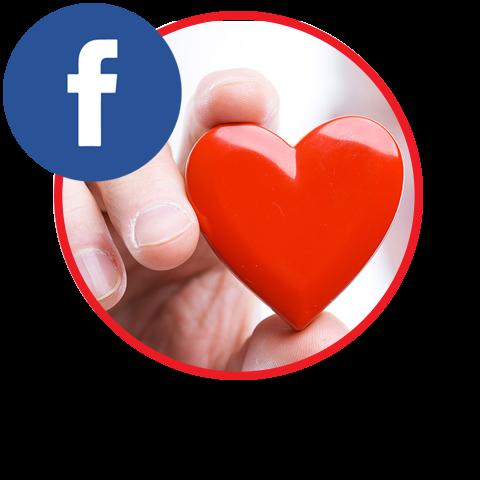 Szívbetegséggel - teljes életet