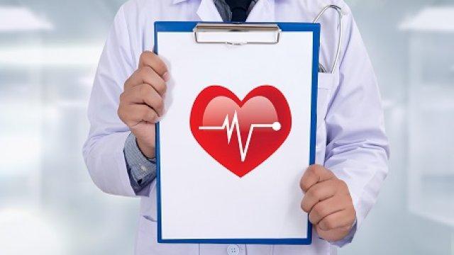 6 ok, amikor szükséges a kardiológiai kivizsgálás