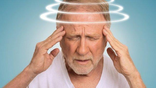 Miért alacsony a pulzusa? Ezért érdemes kivizsgáltatni