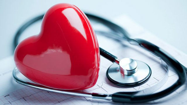 5 nyári tanács szívbetegeknek