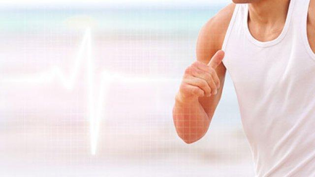 Sportolhatok szívbetegen?