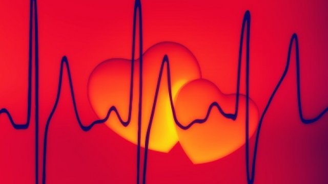 Az öröklötten magas koleszterinszint szívbetegségekhez vezethet