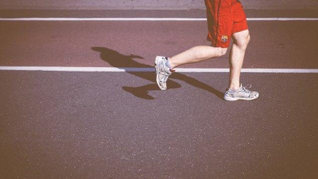 Szívprobléma a negyvenesek romló teljesítménye mögött?