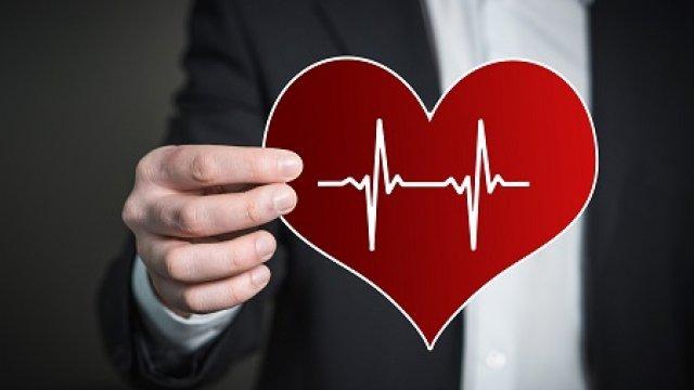 Hogyan függ össze a túlsúly, a vérnyomás, a vérzsírszint és a cukorbetegség?