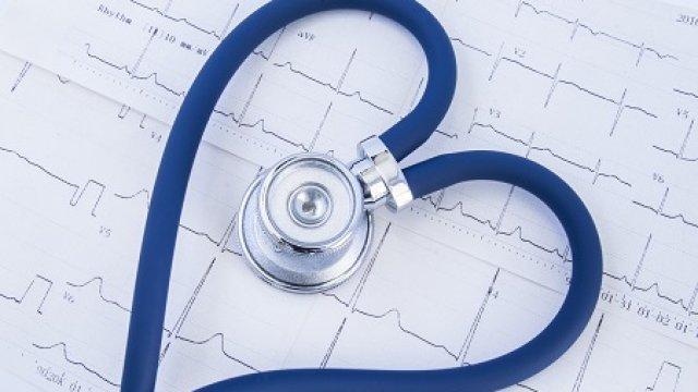 Hogyan diagnosztizálható a perifériás érbetegség?