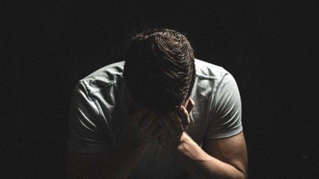 A szexuális gondok előre jelzik a szív-érrendszeri betegséget?