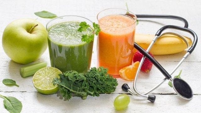 Zöldségekkel csökkenthető a szívbetegségek rizikója?
