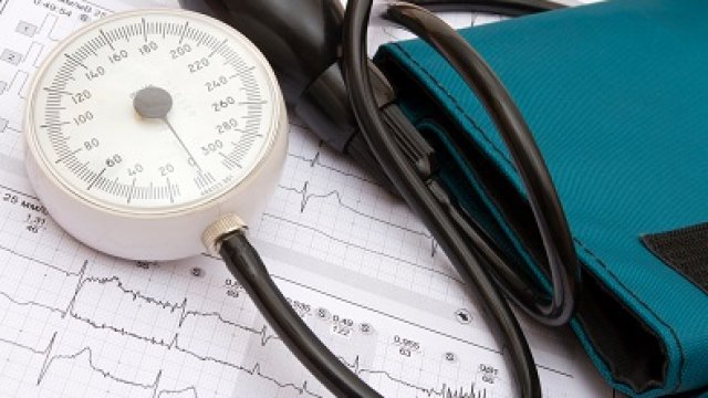 Valóban a 120 Hgmm feletti érték számít magasnak a vérnyomás esetében?