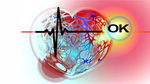Ne várjunk, előzzük meg a bajt! A szívkoszorúér meszesedés súlyos szívbetegségekhez vezet