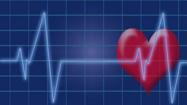 Szívritmuszavar – Ezek a legfontosabb kockázatok