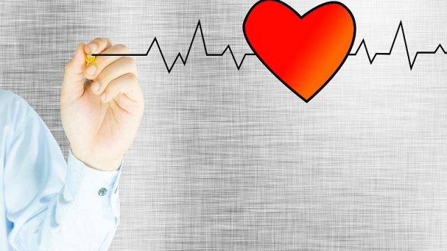 A magas vérnyomás hátterében ritka betegség is állhat