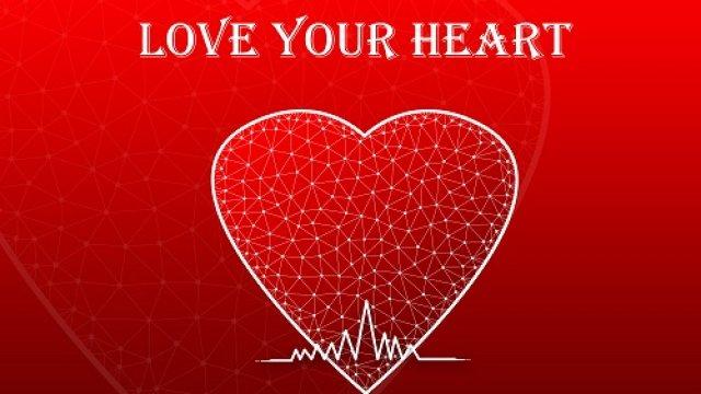 Hány éves a szíve?