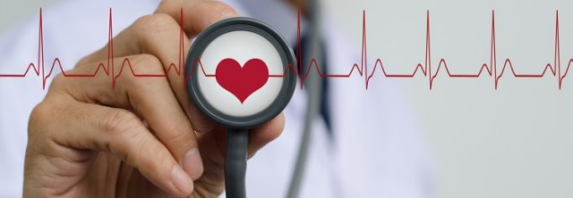 Erős szívdobogás érzése