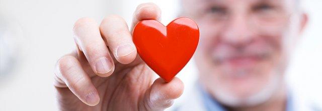 Kardiológiai kivizsgálás
