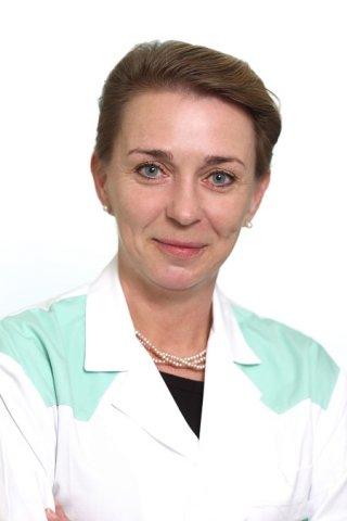 dr. Szabó Andrea