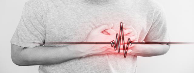 Lassú szívverés, alacsony pulzus