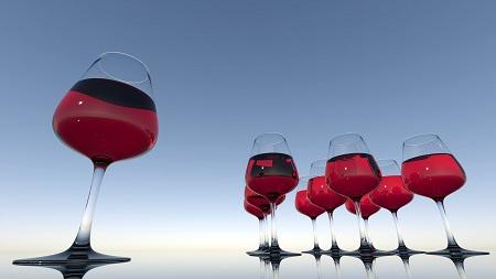 Ihatnak-e alkoholt a magasvérnyomás betegek?