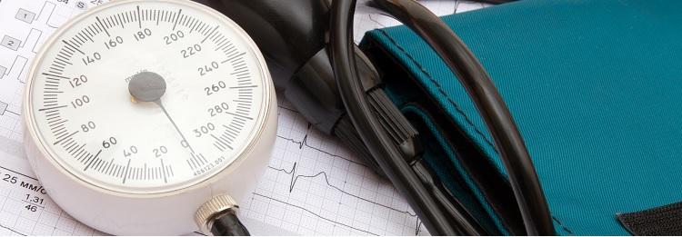 Kardiológiai vizsgálat